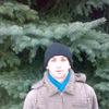 Николай Матяш, Украина, Братское, 34 года. Просто - классный парень:)))