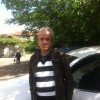 Mitko dimitrov, Болгария, Велико-Тырново, 58 лет