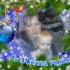 Анастасия, Россия, Владивосток, 33 года, 1 ребенок. Я не замужем, работаю, есть ребёнок доченька2годика, зовут Мария