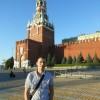 Владислав, Россия, Кемерово, 35 лет. Хочу найти Женщину