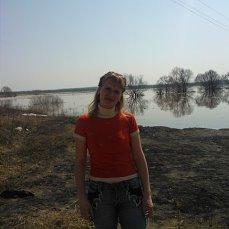 Анна Родина, Россия, Калуга, 32 года, 1 ребенок. Хочу встретить мужчину