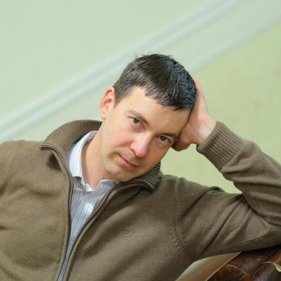 Александр Уткин, Латвия, Рига, 40 лет, 1 ребенок. Хочу найти свою женщину для серьезных отношений и создания семьи.