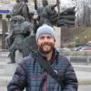 Андрей, Украина, Мариуполь, 41 год. Интересно познавать себя и окружающий Мир, мою жизнь наполняет общение с людьми, путешествия, туризм