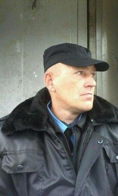 Алексей, Россия, Чаплыгин, 43 года