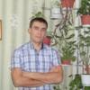 Андрея Тащеьва
