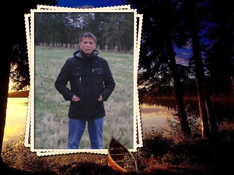 Назар, Казахстан, Астана, 39 лет, 2 ребенка. Знакомство без регистрации
