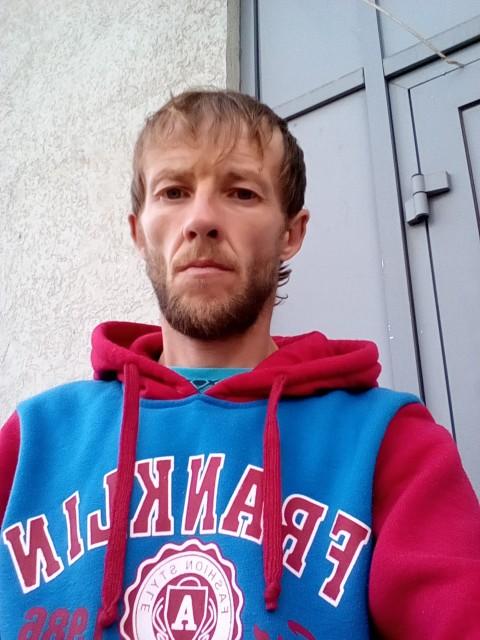 Александр, Россия, Нижний Новгород. Фото на сайте ГдеПапа.Ру
