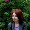Юлия, Россия, Абакан, 34 года, 1 ребенок. Хочу найти ищу ТОГО для кого семейные ценности - это ЖИЗНЬ