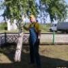 Евгений Радченко, Россия, р.п.Чистоозерное Новосибирской обл., 42 года. Хочу найти Лапочку