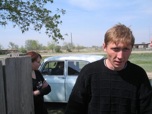 владимир, Казахстан, Семей (Семипалатинск), 37 лет, 1 ребенок. номальный мужчина средних лет без вредных привычек.