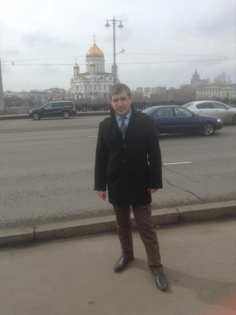 лев россия знакомства москва жанна