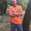 Александр, Россия, Москва, 46 лет, 1 ребенок. Хочу найти Женщину рост не выше 170 вес 50.60 кг весёлую и добрую если есть дети то хорошо ходить в коно, ездит
