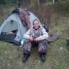александр, Россия, Москва, 35 лет, 1 ребенок. Ищу знакомство