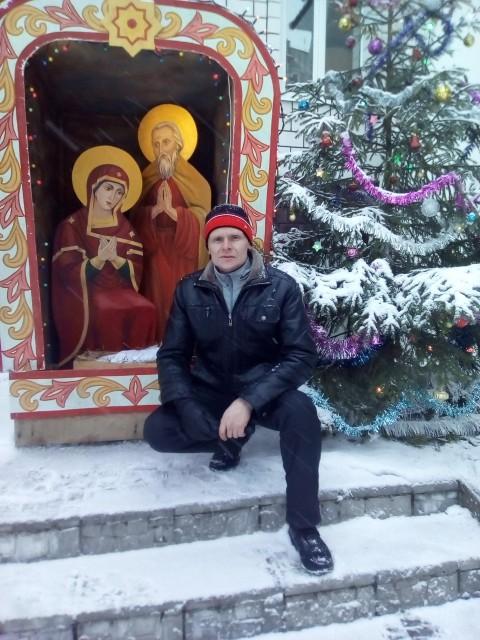 Роман, Г. Калуга. Фото на сайте ГдеПапа.Ру