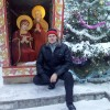 Роман, Г. Калуга. Фотография 571917