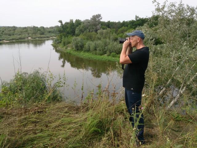 Sergey, Россия, Воронеж, 43 года, 1 ребенок. Хочу найти Девушку похожую по духу и интересам, для всестороннего общения.