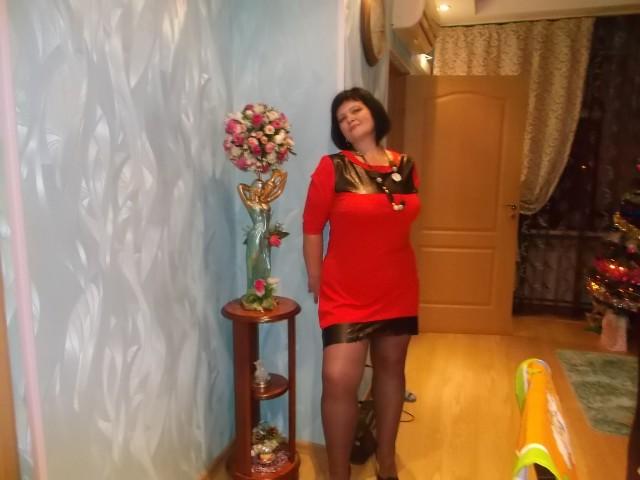 Олег Новоселов  Женщина Учебник для мужчин читать онлайн