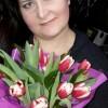 Ирина, Россия, Санкт-Петербург, 39 лет, 1 ребенок. Хочу найти Мужчину для создания семьи.