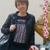 Татьяна, Россия, Санкт-Петербург, 36 лет, 2 ребенка. Хочу найти Мужчину, для которого семья это ценность!!!      В любой сложной жизненной ситуации остаюсь оптим