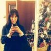 Марина Галицкая, Россия, Мытищи, 34 года. Сайт одиноких матерей GdePapa.Ru