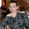 Анатолий Додин, Россия, 25 лет. Хочу познакомиться с женщиной