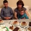 Юлия, Россия, Челябинск, 45 лет, 1 ребенок. Хочу найти Надежного, образованного мужчину, не имеющего проблем с алкоголем. В нормальной физической форме. До