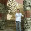 Иван, Россия, Москва, 43 года. Хочу познакомиться с женщиной