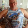 Михаил, Россия, Москва, 51 год, 1 ребенок. Свободен. Живу один . Остальное в процессе знакомства .