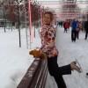 Наталья, Россия, Москва, 37 лет, 2 ребенка. Хочу найти Хочу найти мужчину для серьезных отношений.