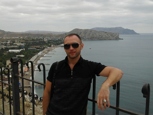 Сергей, Россия, Москва, 39 лет, 1 ребенок. Хочу найти без в/п