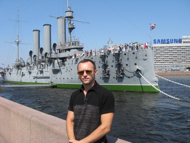 Сергей, Россия, Москва, 40 лет, 1 ребенок. Хочу найти без в/п