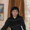 Лёля Александрова, Россия, Березники, 42 года. Сайт одиноких мам и пап ГдеПапа.Ру