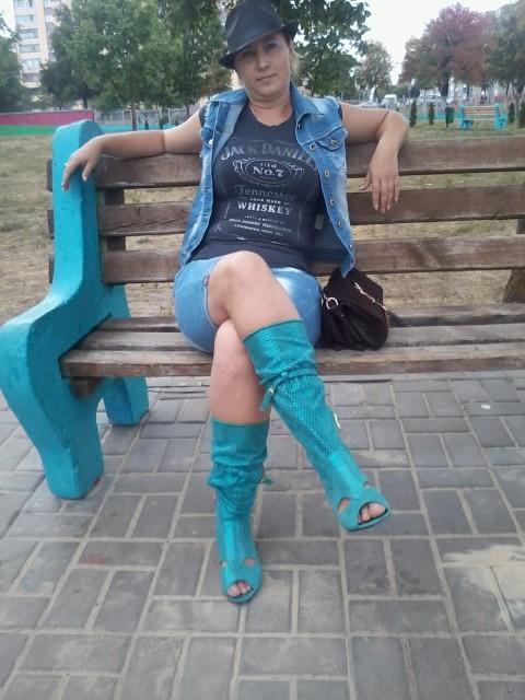 Елена, Беларусь, Калинковичи, 31 год, 1 ребенок. Познакомлюсь для серьезных отношений.
