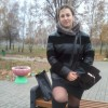 Елена, Беларусь, Калинковичи. Фотография 573189