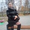Елена, Беларусь, Калинковичи. Фотография 573188