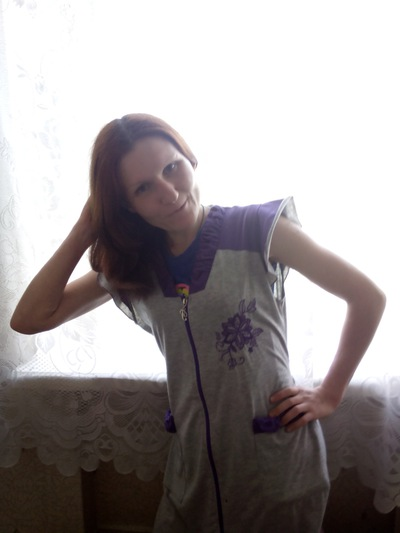 Надя Медведева, Украина, Харьков, 29 лет. Хочу познакомиться