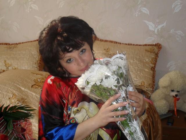 сайты знакомств в городе волгодонске