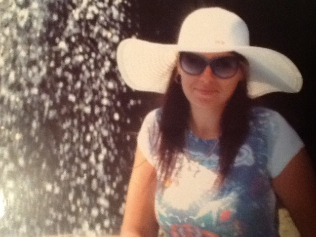 Tatyana, Россия, Клин, 46 лет