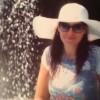 Tatyana, Россия, Клин, 46 лет, 2 ребенка. Разведена. Один раз была замужем. Есть двое взрослых детей, живут со мной.