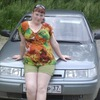 Евгения Смирнова (Россия, Приволжск)