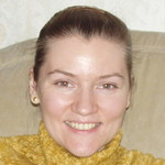 Елизавета, Россия, Москва, 40 лет, 1 ребенок. Хочу найти Москвича, русского, православного, работающего, без жилищных и финансовых проблем. Некурящего, грамо