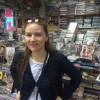 Елизавета, Россия, Москва. Фотография 652015