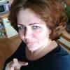 Мария, Россия, Москва, 35 лет, 1 ребенок. Хочу найти Мужчину