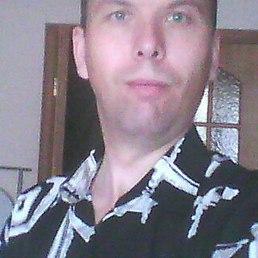 михаил кудин, Беларусь, Минск, 37 лет. Познакомлюсь для серьезных отношений и создания семьи.