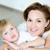Елена , Россия, Москва, 38 лет, 2 ребенка. Хочу найти Человека, разделяющего взгляды и желания