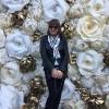 Elena, Россия, Москва, 36 лет. Много времени уделяю работе, люблю путешествовать, люблю получать новые впечатления, в свободное вре