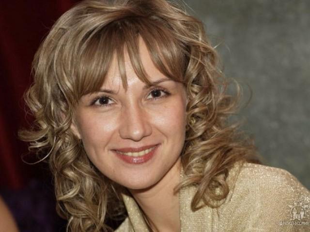 Анна, Россия, Москва, 39 лет, 2 ребенка. Сайт одиноких мам ГдеПапа.Ру