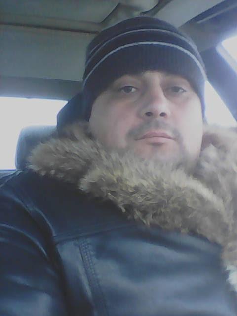 Андрей, Беларусь, Слуцк, 33 года. Хочу найти Любимую