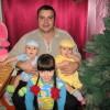 Дмитрий, Россия, Нижний Новгород. Фотография 573831