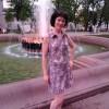 Татьяна, Россия, Москва. Фотография 573856